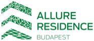 Allure Residence Budapeet